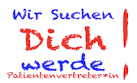 Logo der Seite